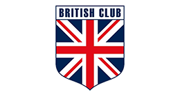 clientes-site-logo-british-club.png