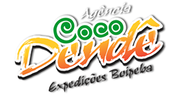cocodende.png